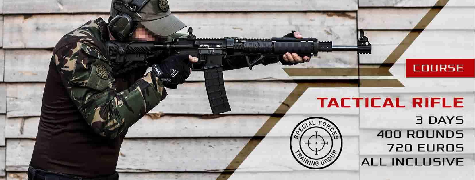 rifle_R